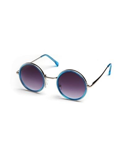 Belletti Güneş Gözlüğü Renkli